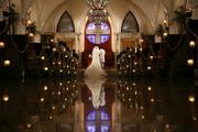 大聖堂.jpg