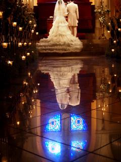 大聖堂挙式体験.jpg