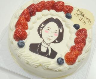 ケーキ写真.JPG