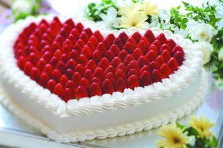 msc-cake.jpg