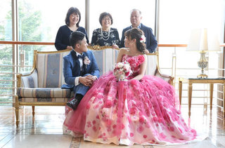 msc_20210103_familyphotowedding01.jpg